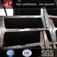 metal structural steel i beam price/steel i-beam price list/wood i beam