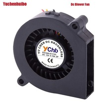 precision instrument use 15mm dc fan blower
