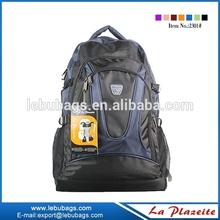 Waterproof backpack bags, travel and hiking backpack