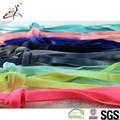 """Elástico colorido webbing elástico 3/8"""" elástica sutiã ombro"""