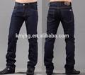 el último 2015 pantalones vaqueros de los hombres de las marcas internacionales al por mayor baratos