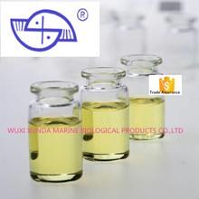 benefits fish oil capsules 10%EPA/40%DHA