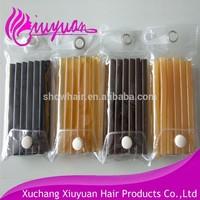 Hot Melt Adhesive Stick Glue Sticks for Corded Cordless Color Hot Glue Stick