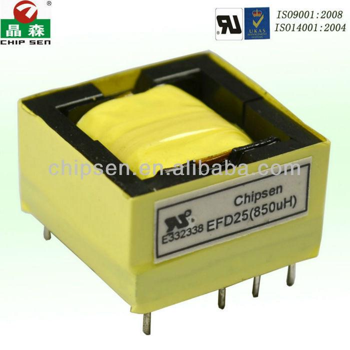 Transformator 220v 6v Transformer 220v 6v 380v to 220v Transformer Transformer 220v 24v ac