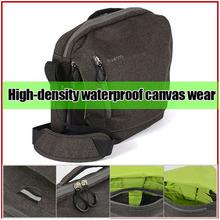 Digital? Military Army Fashion Cheap camera carrier bag dv bag