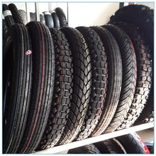 Hot Sale China High Quality Cheap Motorcycle Tire 3.25-18