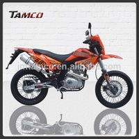 Tamco T250GY-FY used sport street bikes for sale