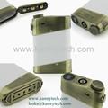 kamry 200w mod cigarrillo electrónico con alta calidad