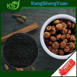 organic fertilizer for organic raw tigernuts (12oz), Humic Acid Organic Fertilizer from old plants