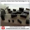 diamante segmento de molienda para la molienda en seco de pisos de concreto