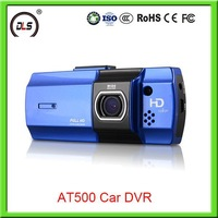 camere video auto for car hd dvr AT500 car dvr full hd 1080p mini sport camera dvr
