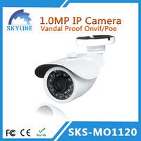 Best Selling 720p Digital Security CCTV IP Camera