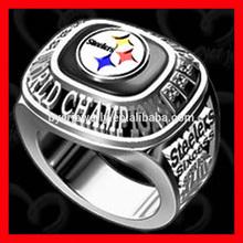 custom basketball championship ring sports rings for team