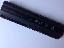 Wholesale 10.8V 4400mAh laptop battery for HP CQ62 CQ42 made by 2200mAh cells Hihg quality CQ62 Laptop battery