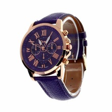 Fashion popular watches men, casual watches men, jelly watches men