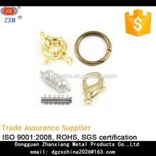 bracelet magnetic clasp