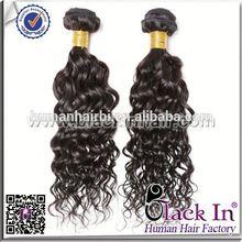 cheap x-pression braid hair wholesale,indian naturally curly weave hair