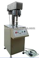 HAOBAO Manually proof capacitor sealer
