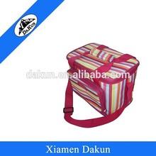NEW ARRIVE COOLER BAG FOR HK FAIR DK14-0491/Dakun