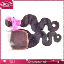 hot sale large stocks body wave human hair extenion