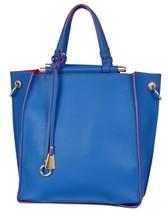 Desinger High Quality Fashion Branded Women Tote Bag PU Leather Shoulder Bags With Shoulder Strap