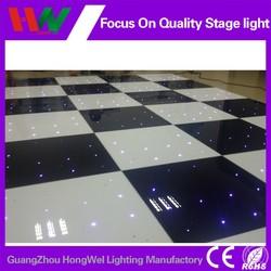 Dance room plasic flooring superior indoor pvc sport flooring