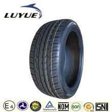 2015 new fine radial tubless car tyre gcc,dot,iso 145/70R12