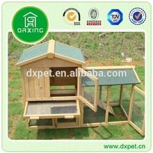 rabbit hutch trays DXR036