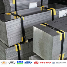 Construction contracts 316 hairline stainless steel sheet manufacturer in China