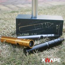 New Products TopGreen Original Vapor Kit X Max V2 Dry Herb Vaporizer Pen