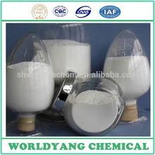 Zinc phosphate 7779-90-0