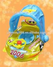 toy swimming ring