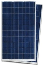 factory wholesale best price best quality new design pv solar module