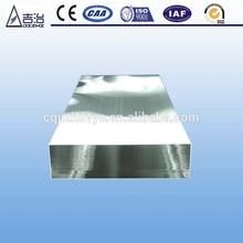 branded 5083 marine aluminium sheet panel