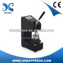 Trade Assurance Digital Plate Print Machine Plate Heat Press Plate Heat Transfer Machine PT110