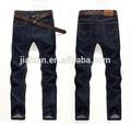 caliente la venta de los hombres de jean nuevo producto hombres venta al por mayor baratos pantalones vaqueros de los hombres
