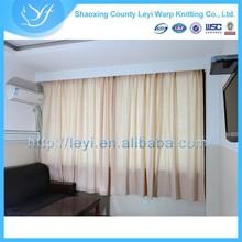 LY-3 2015 New Design Curtain Fabrics Turkey