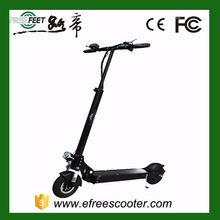 new products 2015 innovative product electric and petrol scooters