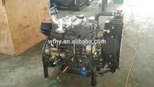 Deutz 3 cylinder diesel engine for sale