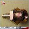 SAE 100 R1 R2 R3 R4 R5 tube fittings joint