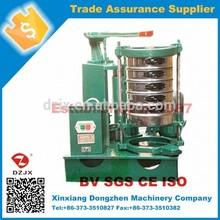 Stainless Steel Standard Test Sieve, Vibrating Sieve, Wire Mesh Sieve