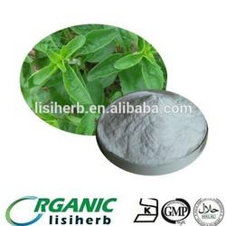 Stevia extract stevioside /Steviol glycosides / Rebaudioside A food grade