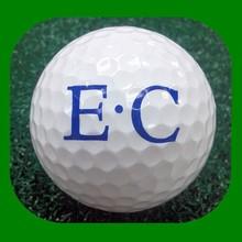 1 piece golf ball manufacturers