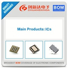 (ICs Supply) Multipliers / Dividers 3.3V/5V ECL Divide By 2 Divider SOIC-8 MC100EP32DG