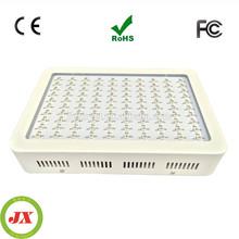 KING 1200W Full Spectrum LED Grow light For Medical Flower Plants Grow & Flower With 5w or higher led chips