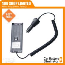 GP900 Radio Car Eliminator japan car battery Charger