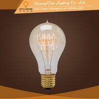 Famous lamp designers pendant hanging lamp