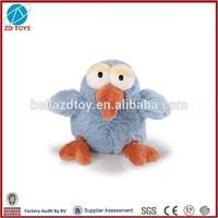 animal birds toy stuffed toy birds plush toy birds
