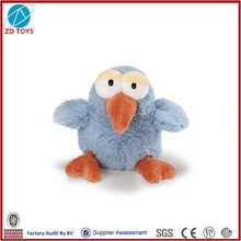 animal birds toy stuffed toy birds plush toy birds