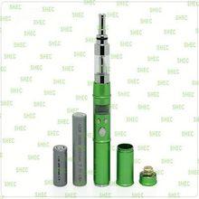Electronic Cigarette brass compression fittings for pex al pex pipes e cig